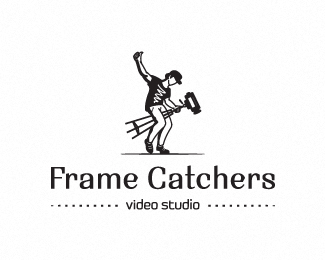 Frame_catchers