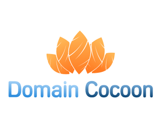 Domain Cocoon