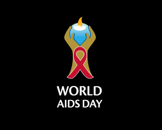 World AIDS Day (WIP) 2