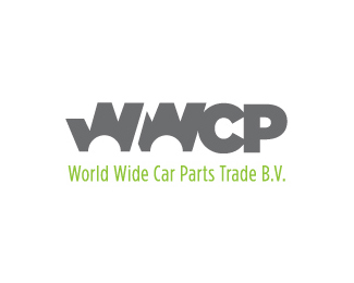 World Wide Car Parts