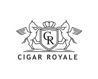 Cigar Royale