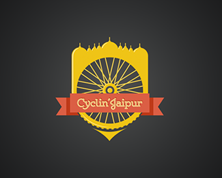 CyclinJaipur