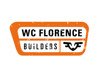 WC Florence Builders