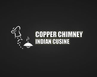 Copper Chimney Indian Cusine