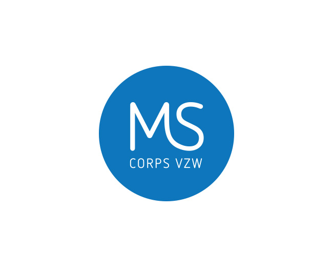 MS Corps