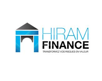 Home  sc 1 st  Logopond & Logopond - Logo Brand u0026 Identity Inspiration (Hiram Finance)