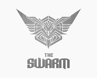 The Swarm Development