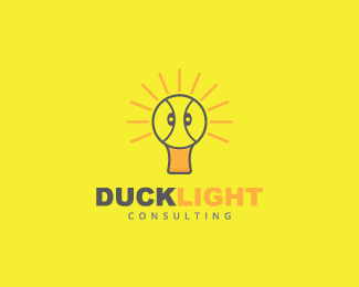 Duck Light