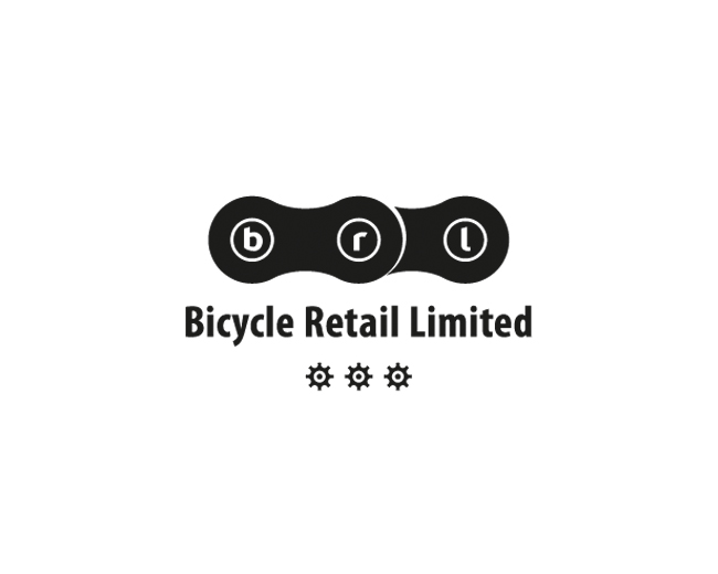 Bicycle Retail Limited