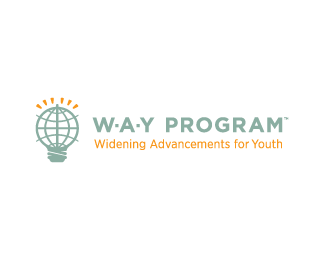 W-A-Y Widening Advancements for Youth
