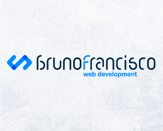 Bruno Francisco - Web Development