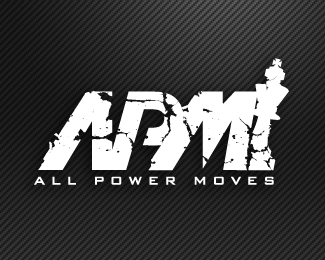 All Power Moves (APM)