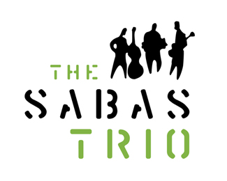 The Sabas Trio