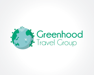 Greenhood Travel Group
