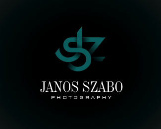Janos Szabo Photography