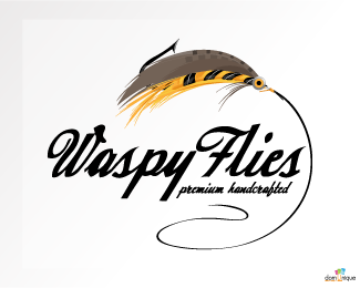 Waspy Flies