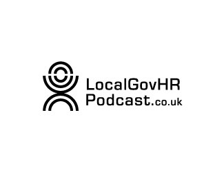 LocalGovHRPodcast.co.uk