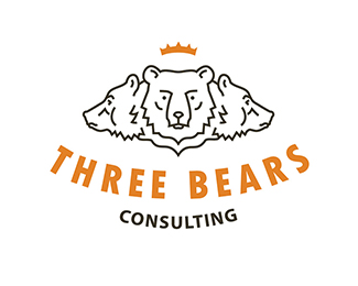 «Three Bears» Consulting