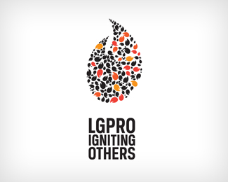 Igniting Others