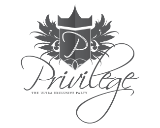 Privilege - Ultra Exclusive