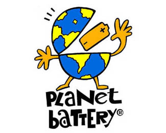 Planet Battery