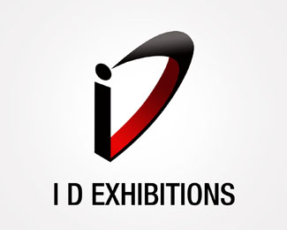 ID EXHIBITIONS
