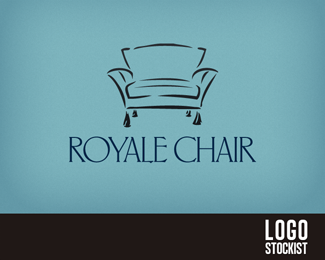 Royale Chair