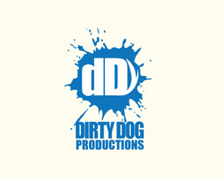 Dirty Dog Production