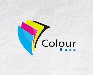 Colour Buzz