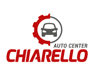 Chiarello Auto Center