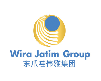 WIRA JATIM GROUP
