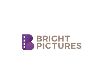 Bright Pictures