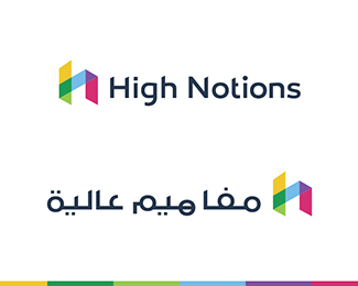 High Notions