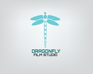 DragonFly Film Studio