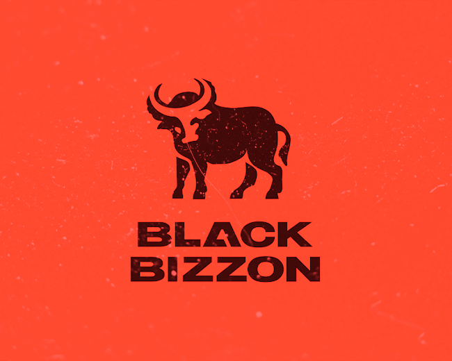Black Bizzon