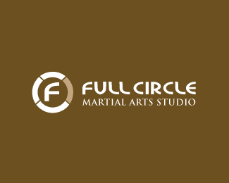 Full Circle Martial Arts Studio
