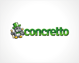 concretto