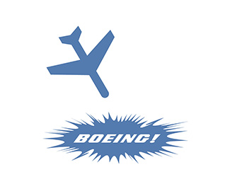 Boing Boeing
