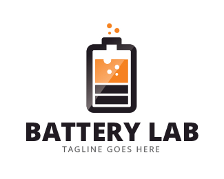 Battery Lab