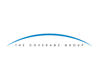 The Coverage Group