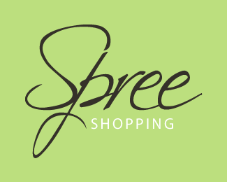 Spree Personal Shopping