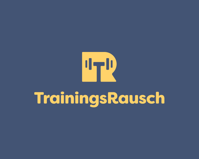 TrainingsRausch