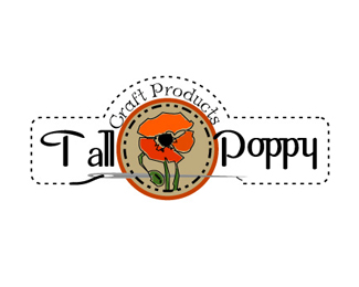 Tall Poppy Craft Products
