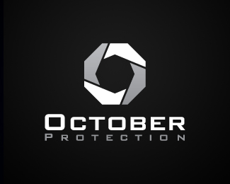 October protection