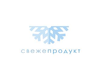 logopond logo brand identity inspiration freshness