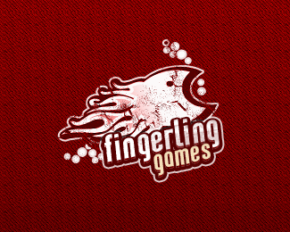 Fingerling Games