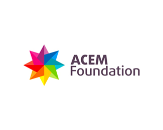 ACEM Foundation