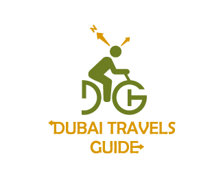 Dubai Travels Guide