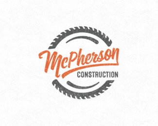 McPherson Construction
