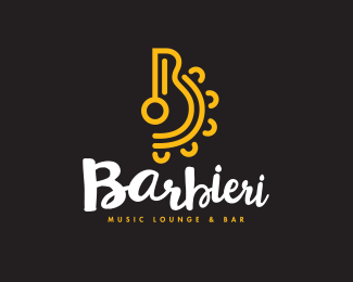 Barbieri Music Lounge & Bar